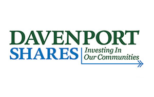 Davenport investments ii llc formation ani 19 juin 2021 qvt investments